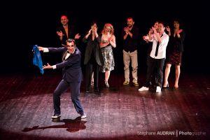 montenscene_cabaret-132_bd.jpg
