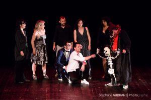 montenscene_cabaret-134_bd.jpg