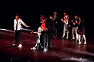 montenscene_cabaret-140_bd.jpg