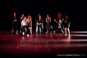 montenscene_cabaret-148_bd.jpg
