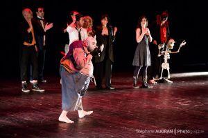 montenscene_cabaret-165_bd.jpg