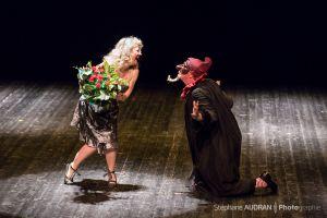 montenscene_cabaret-28_bd.jpg