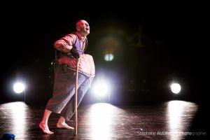 montenscene_cabaret-73_bd.jpg