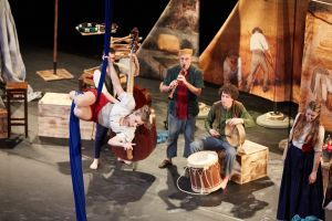 seasons_show_4dec_021_.jpg