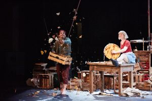 seasons_show_5dec_024.jpg