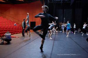 ballet_perm_002_bd.jpg
