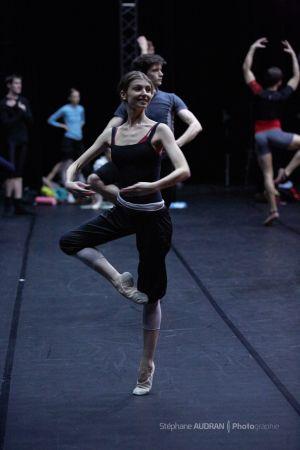 ballet_perm_004_bd.jpg