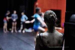 ballet_perm_006_bd.jpg