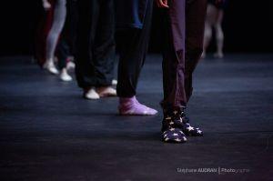 ballet_perm_007_bd.jpg