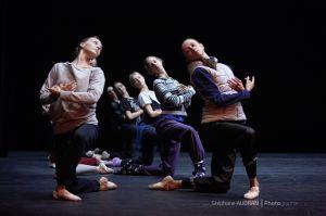 ballet_perm_011_bd.jpg