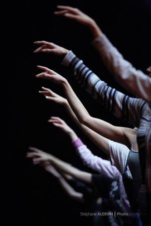 ballet_perm_012_bd.jpg