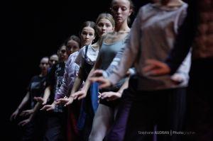 ballet_perm_014_bd.jpg