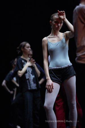 ballet_perm_015_bd.jpg
