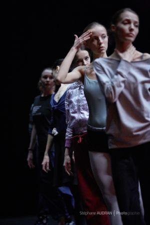 ballet_perm_016_bd.jpg