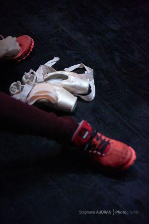 ballet_perm_017_bd.jpg