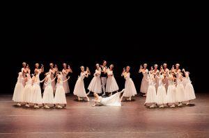 ballet_perm_021_bd.jpg