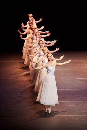 ballet_perm_022_bd.jpg