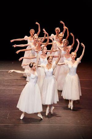 ballet_perm_027_bd.jpg