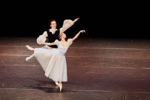 ballet_perm_028_bd.jpg