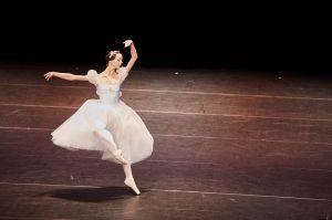 ballet_perm_030_bd.jpg
