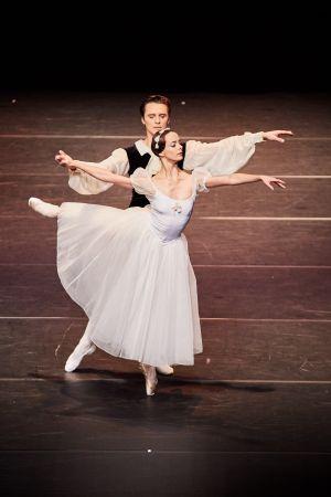 ballet_perm_031_bd.jpg