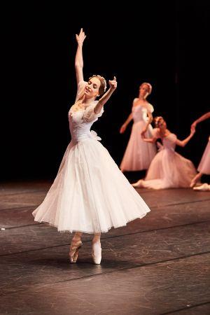 ballet_perm_039_bd.jpg