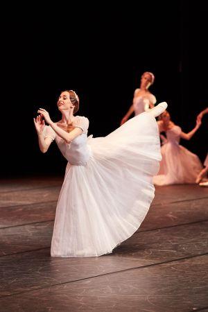 ballet_perm_041_bd.jpg