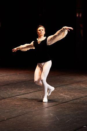 ballet_perm_042_bd.jpg