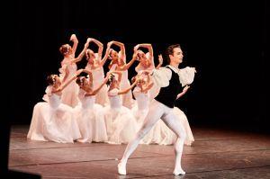 ballet_perm_044_bd.jpg