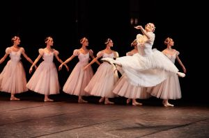 ballet_perm_049_bd.jpg