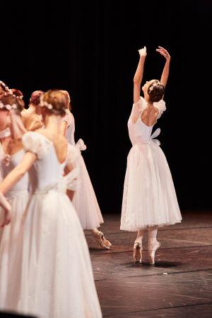 ballet_perm_052_bd.jpg