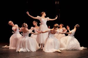 ballet_perm_058_bd.jpg