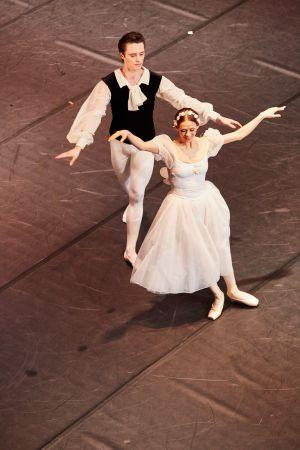 ballet_perm_062_bd.jpg