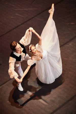 ballet_perm_063_bd.jpg