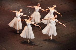 ballet_perm_064_bd.jpg