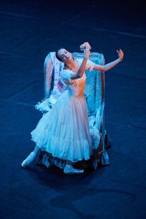ballet_perm_067_bd.jpg