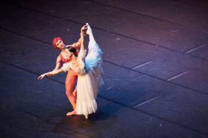 ballet_perm_070_bd.jpg