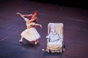 ballet_perm_073_bd.jpg
