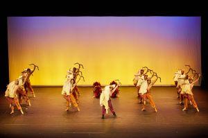 ballet_perm_079_bd.jpg
