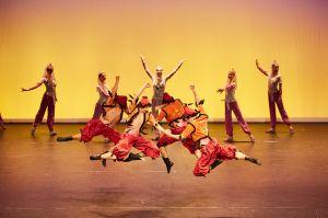 ballet_perm_080_bd.jpg