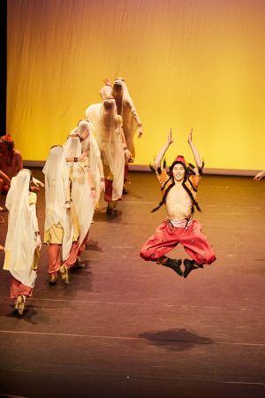 ballet_perm_081_bd.jpg