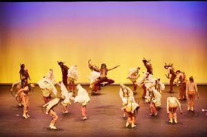 ballet_perm_087_bd.jpg