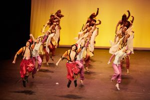 ballet_perm_089_bd.jpg