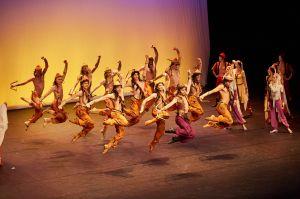 ballet_perm_090_bd.jpg