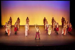 ballet_perm_092_bd.jpg