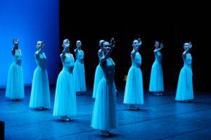 ballet_perm_093_bd.jpg
