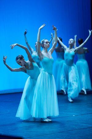 ballet_perm_099_bd.jpg