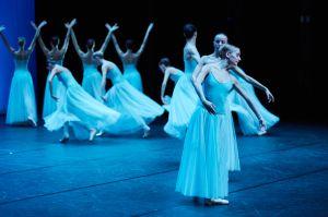 ballet_perm_101_bd.jpg