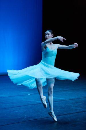 ballet_perm_108_bd.jpg