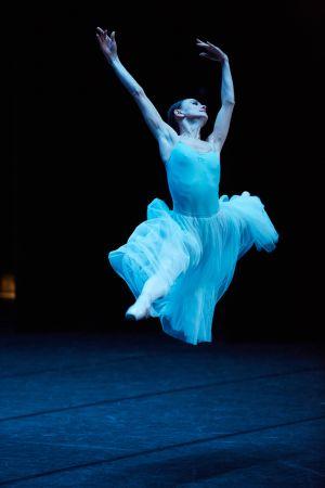 ballet_perm_109_bd.jpg